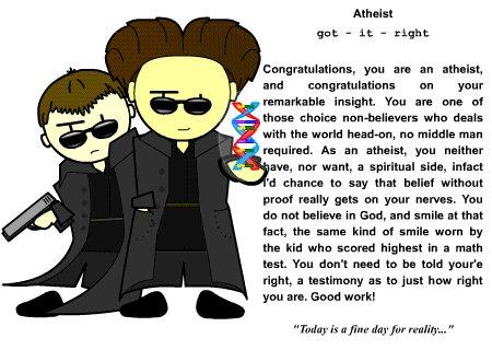 atheist.jpg