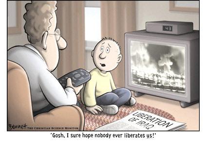 liberate.jpg