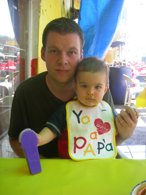 yopapa.JPG